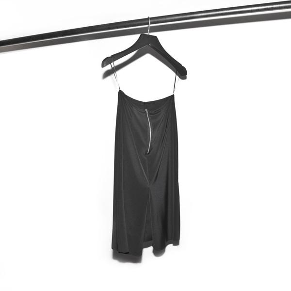 Alex Koutny Parallel Skirt