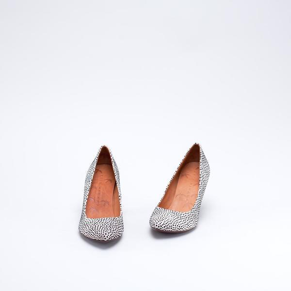 Chie Mihara Mary Heels
