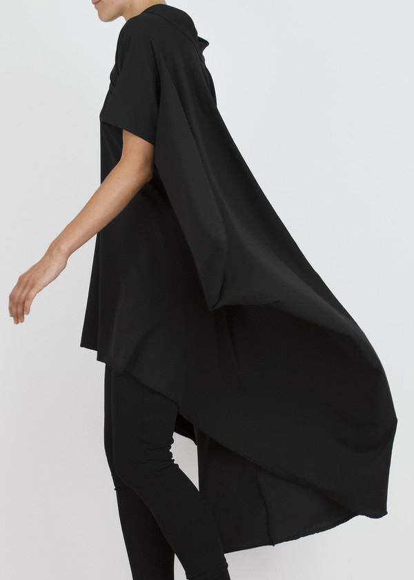 neoblock t - black