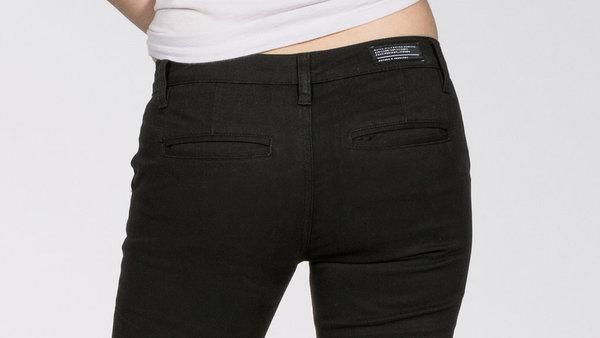 RVCA On the Cuff Pants