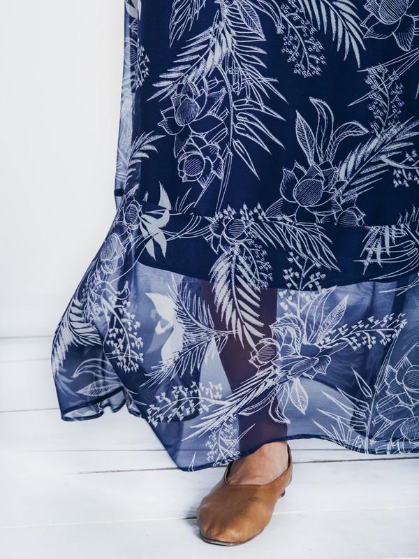 Heidi Merrick MEADOWLARK DRESS