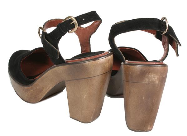 Rachel Comey Platt Sandals