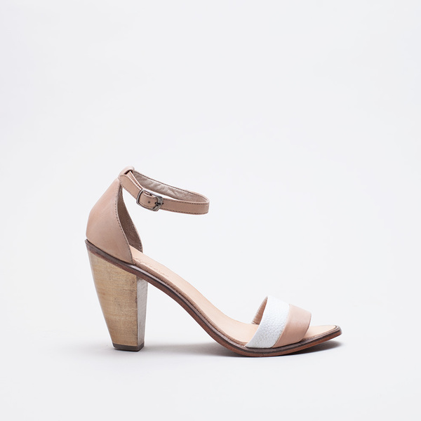 Rachel Comey Bridges Heels