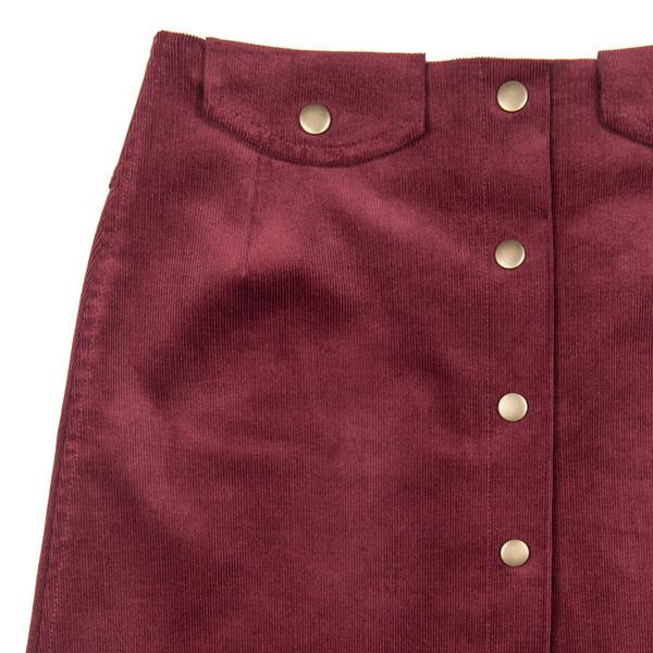 Betina Lou Ivy Skirt