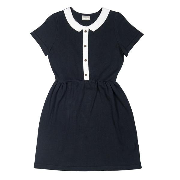 Betina Lou Joesphine Dress