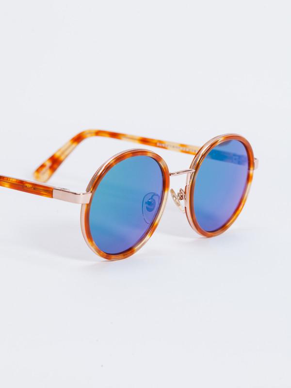 Sunday Somewhere Ned Sunglasses