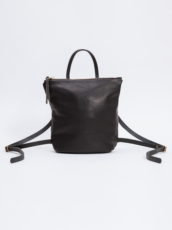 Eleven Thirty Deborah Backpack