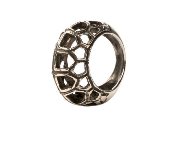 Vault Ring