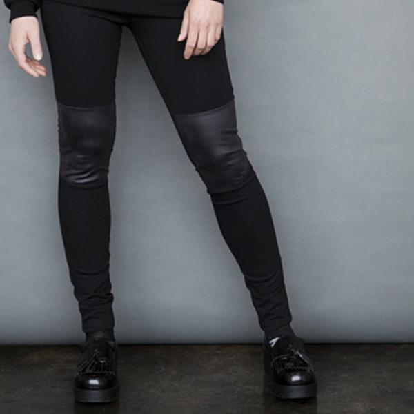 Grob Leggings