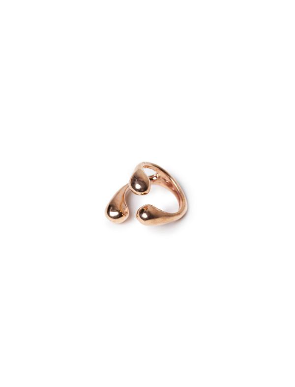 Ring Abbracci 05