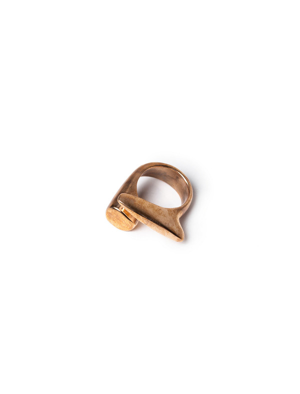 Ring Aperti 17