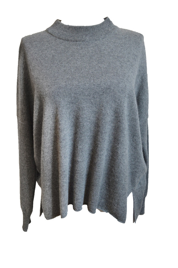 Demylee Blair Sweater