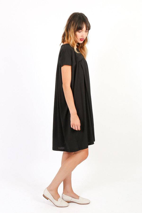 Kowtow Kaolin Dress