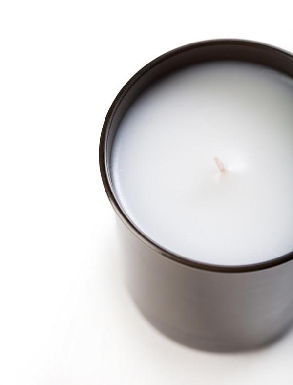 Wonderwood Candle