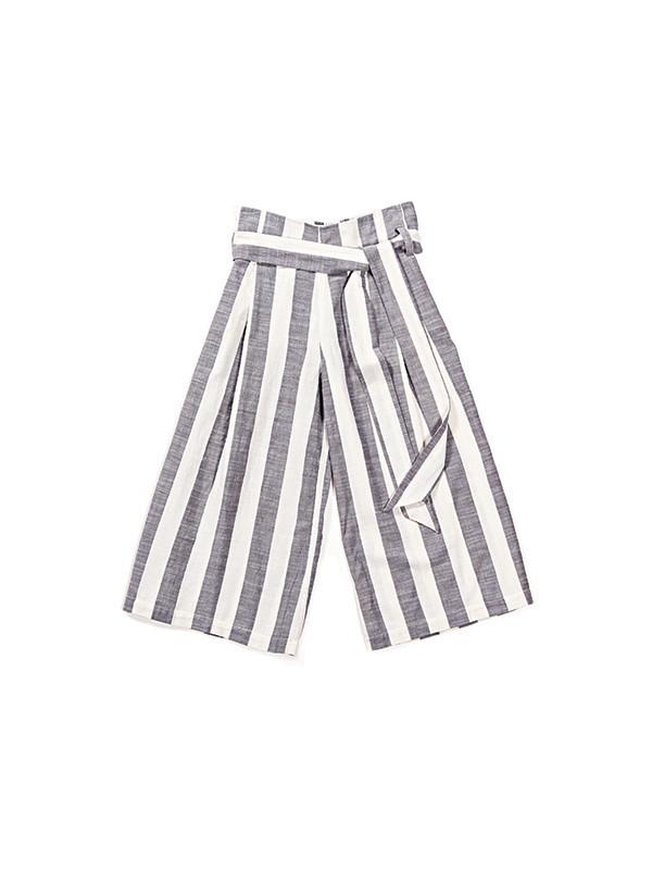 Ace & Jig Bay Pant