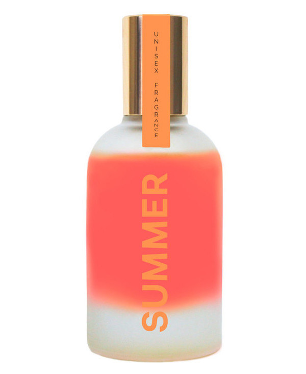 Dasein Summer Fragrance