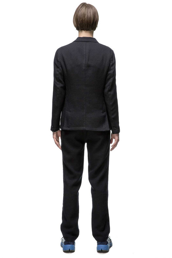 Men's Our Legacy 2B Unconstructed Blazer