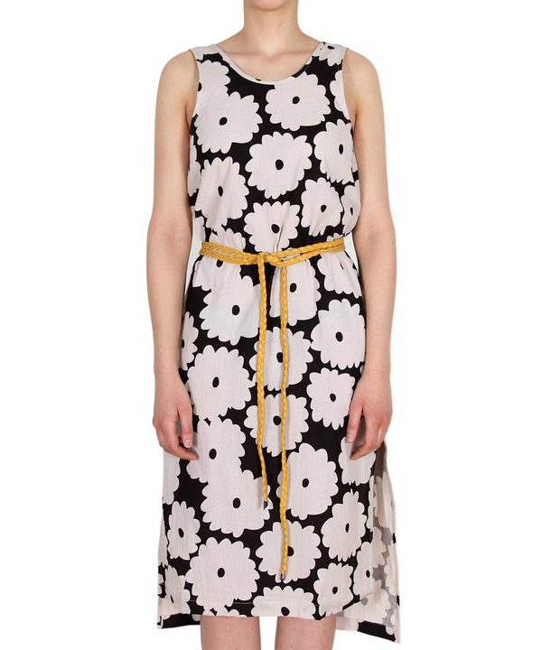Ilana Kohn Roxey Dress
