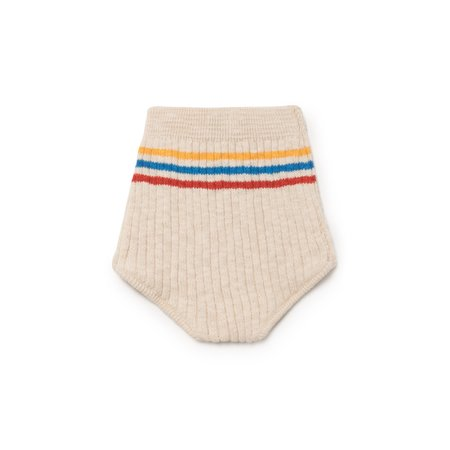 Kids Bobo Choses Knit Bloomer