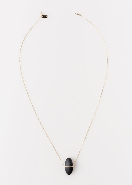 Verdalina Eclipse Necklace