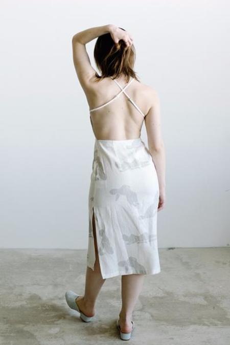 Paloma Wool Carlota II Dress