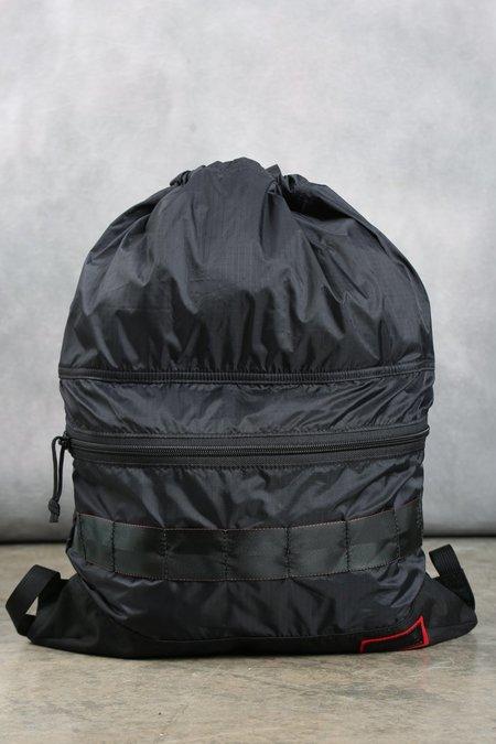John Elliott 2 in 1 Backpack