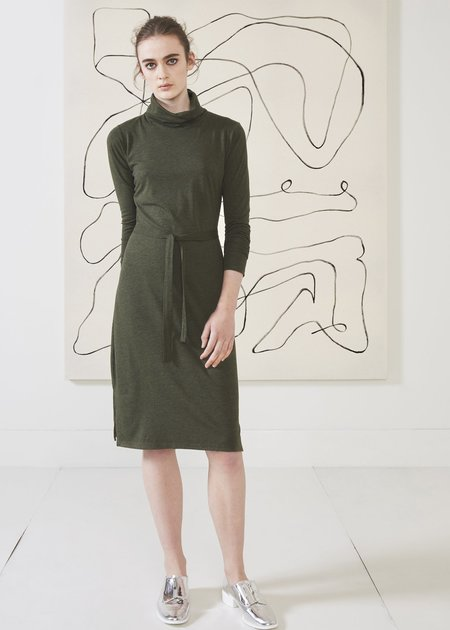 Dagg and Stacey Lachlan Dress