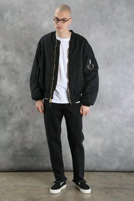 Alyx E. 1999 Eternal Bomber Jacket