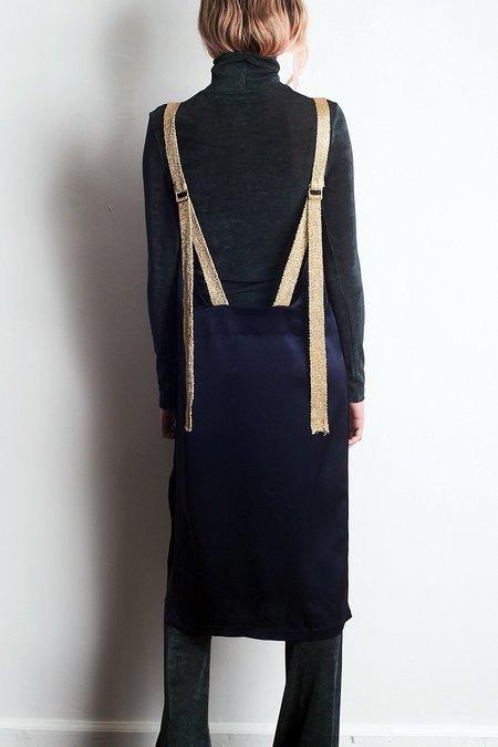 Enda Selma Tunic dress