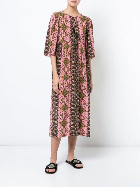 Figue Marbella Dress