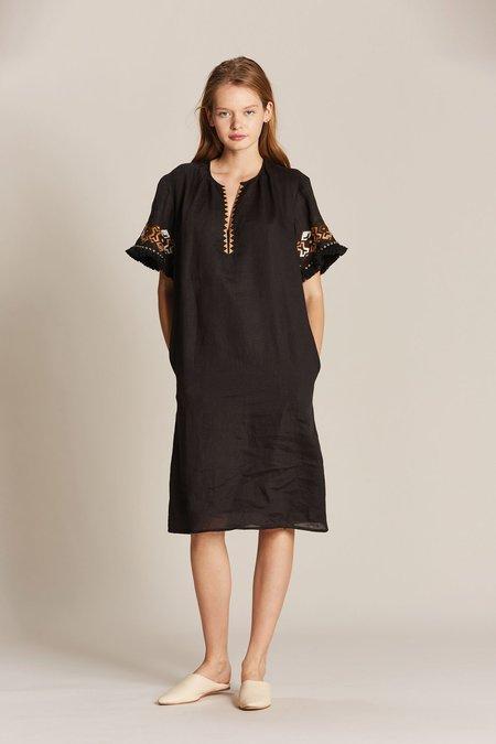 St. Roche Femi Dress