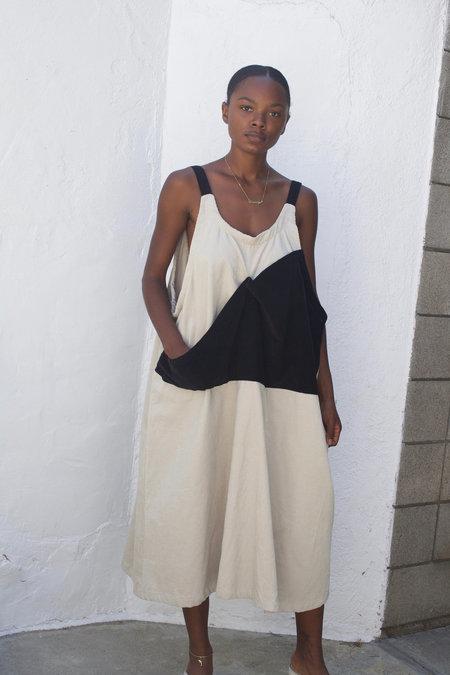 323 Oasis Dress