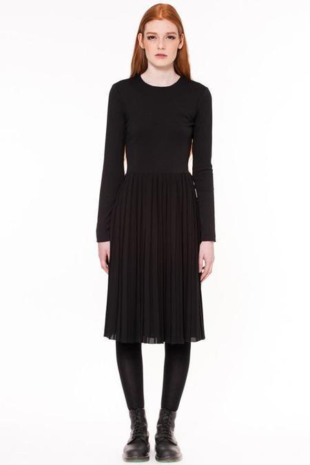 Valerie Dumaine Maite Dress