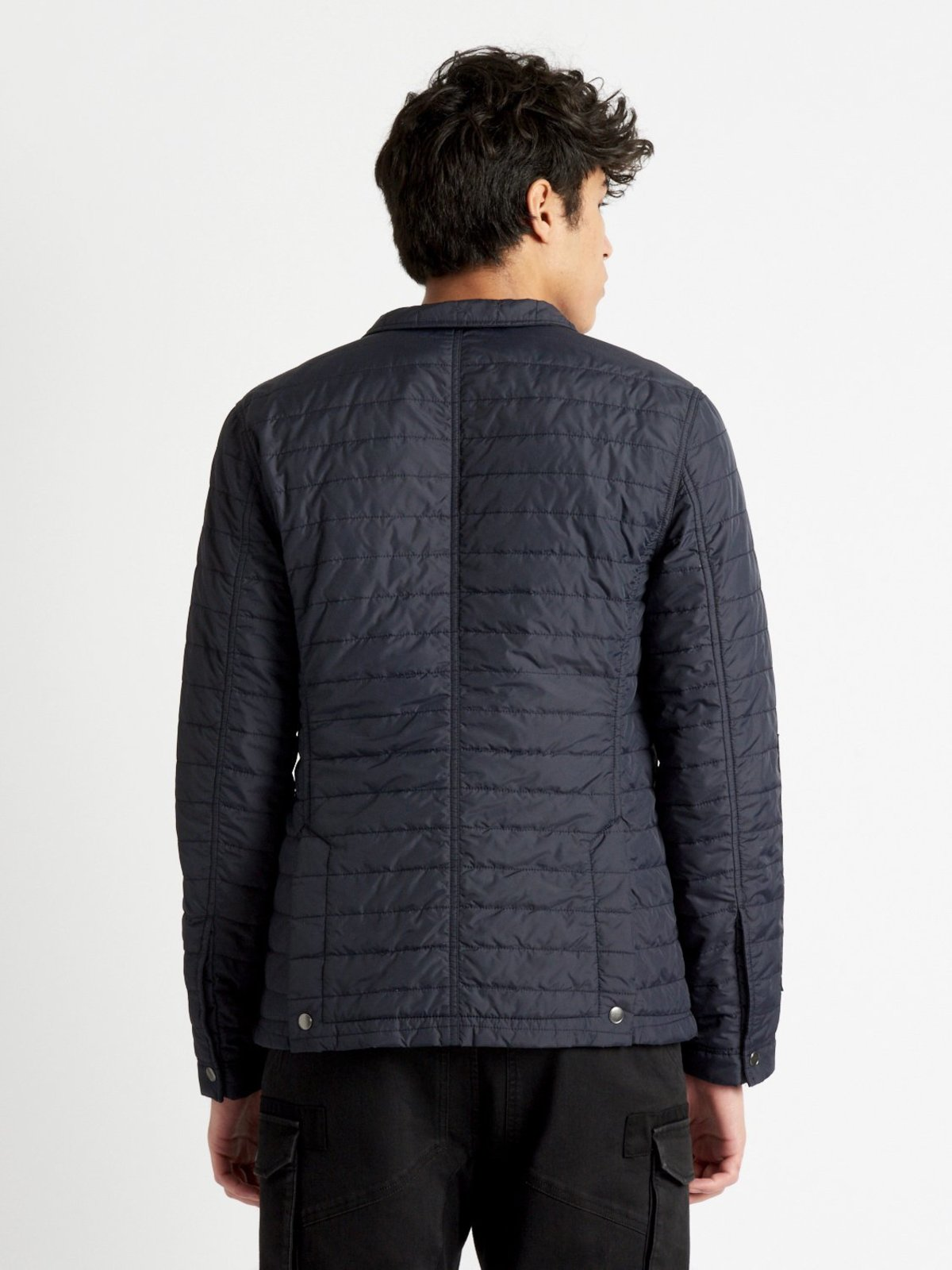 vp v htm dane for use blazer code quilted off east quilt apolis