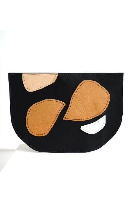 CHC Abstract 01 Clutch