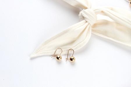 Grace Lee Tama 3 Earrings