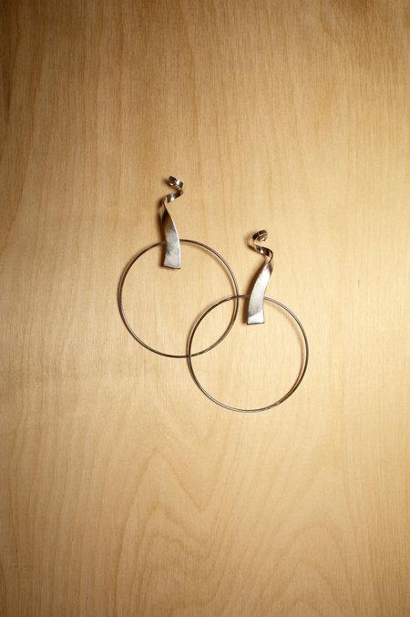 Alynne Lavigne Basic Figure Hoops