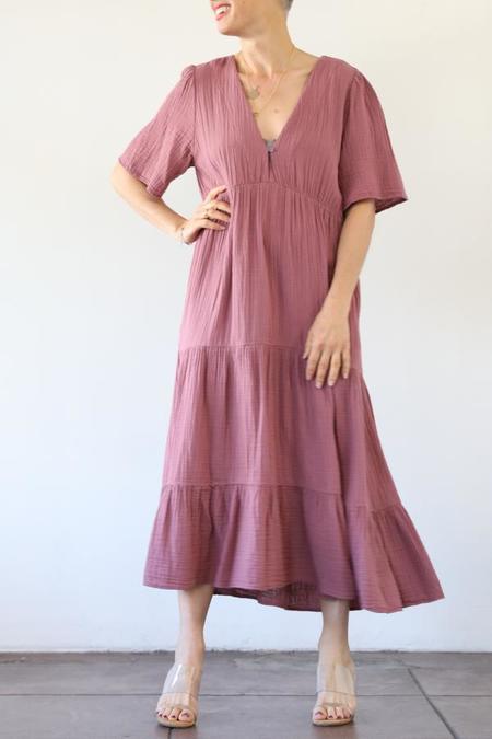 Xirena Agatha Dress