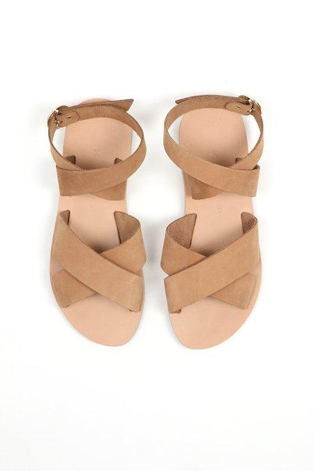 KYMA Patmos Sandals