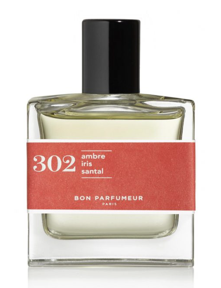 Bon Parfumeur 302
