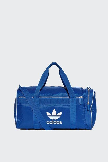 Adidas Originals Duffle Bag Large - collegiate royal