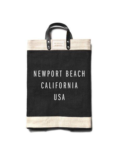 Apolis Newport Market Bag