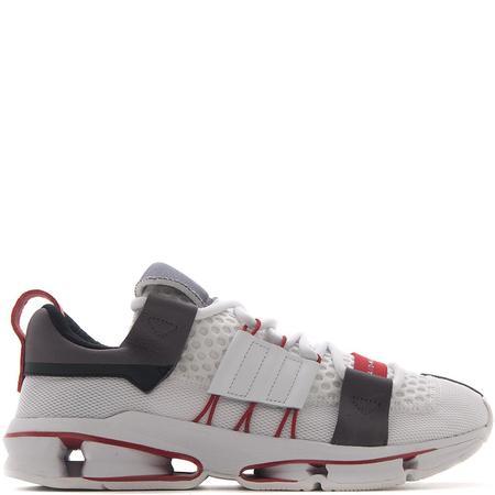 adidas Consortium Workshop Twinstrike A/D - White/Black