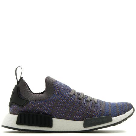 Adidas NMD R1 Stlt Pk - Blue