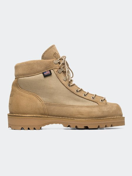 Danner Light Boots