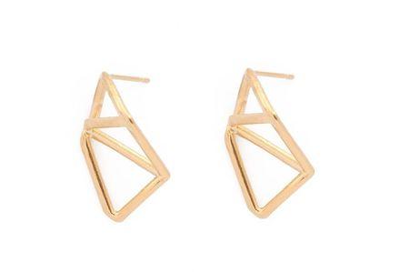 Nina Berenato Bichito Earrings