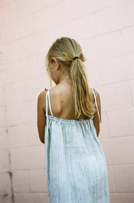 Kids Boy+Girl LAGOON DRESS