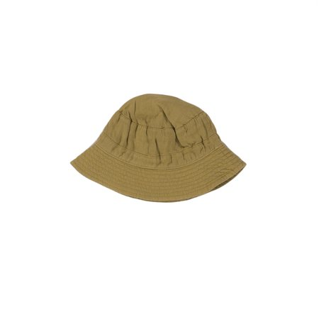 Kid's Omibia Francis Hat