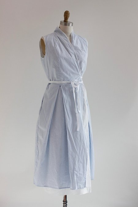 Hannoh Wessel Rubina Dress