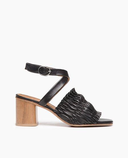 Coclico B52 Sandal